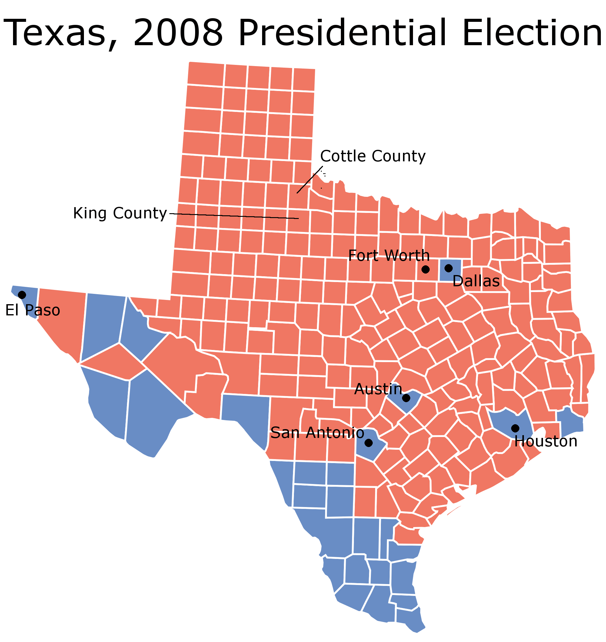 Map Of Texas University Austin.Conservative Liberal Cities In Each State Better Live Map