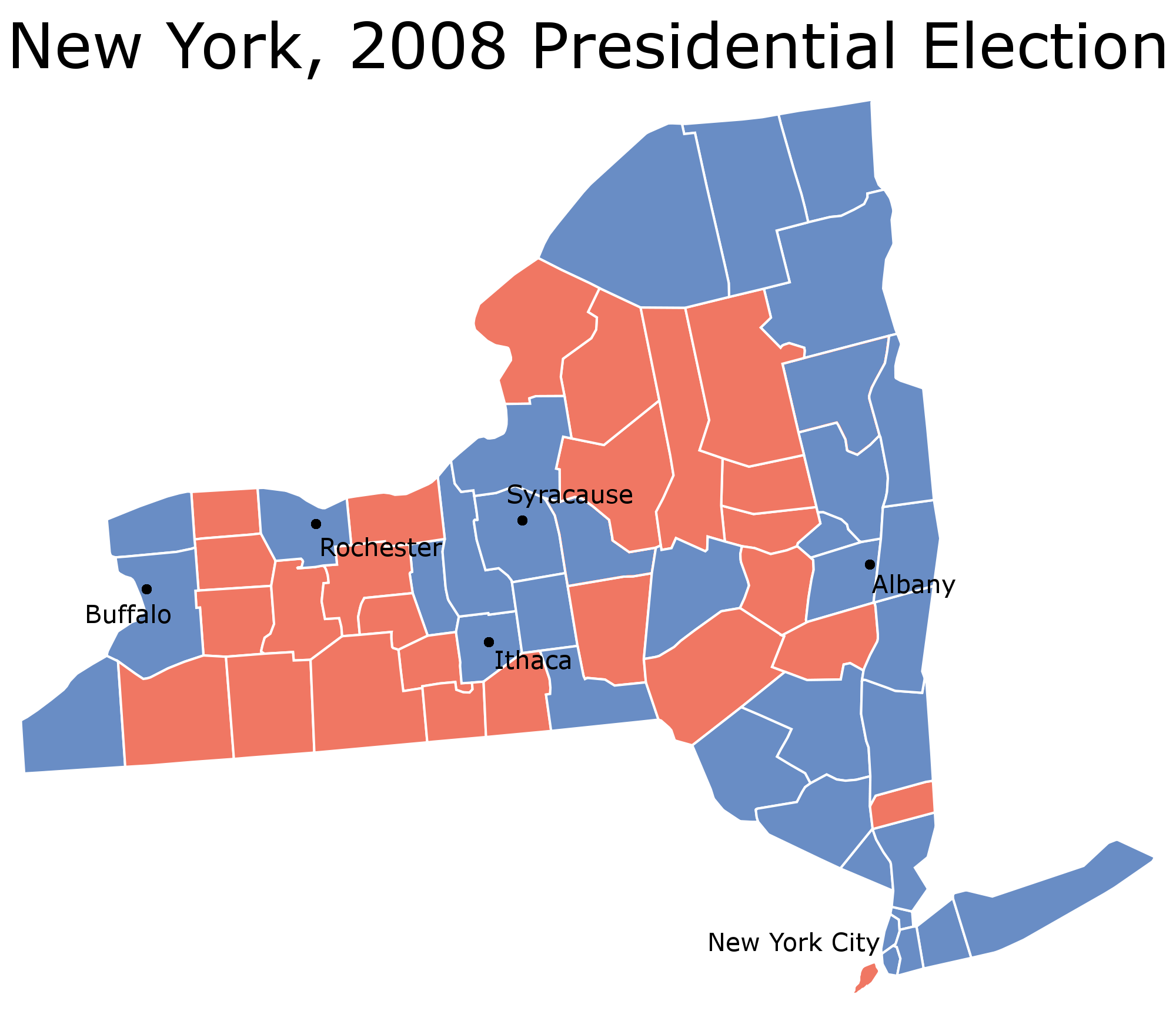 Map Of New York Suburbs.Previewing Senate Elections New York The Politikal Blog