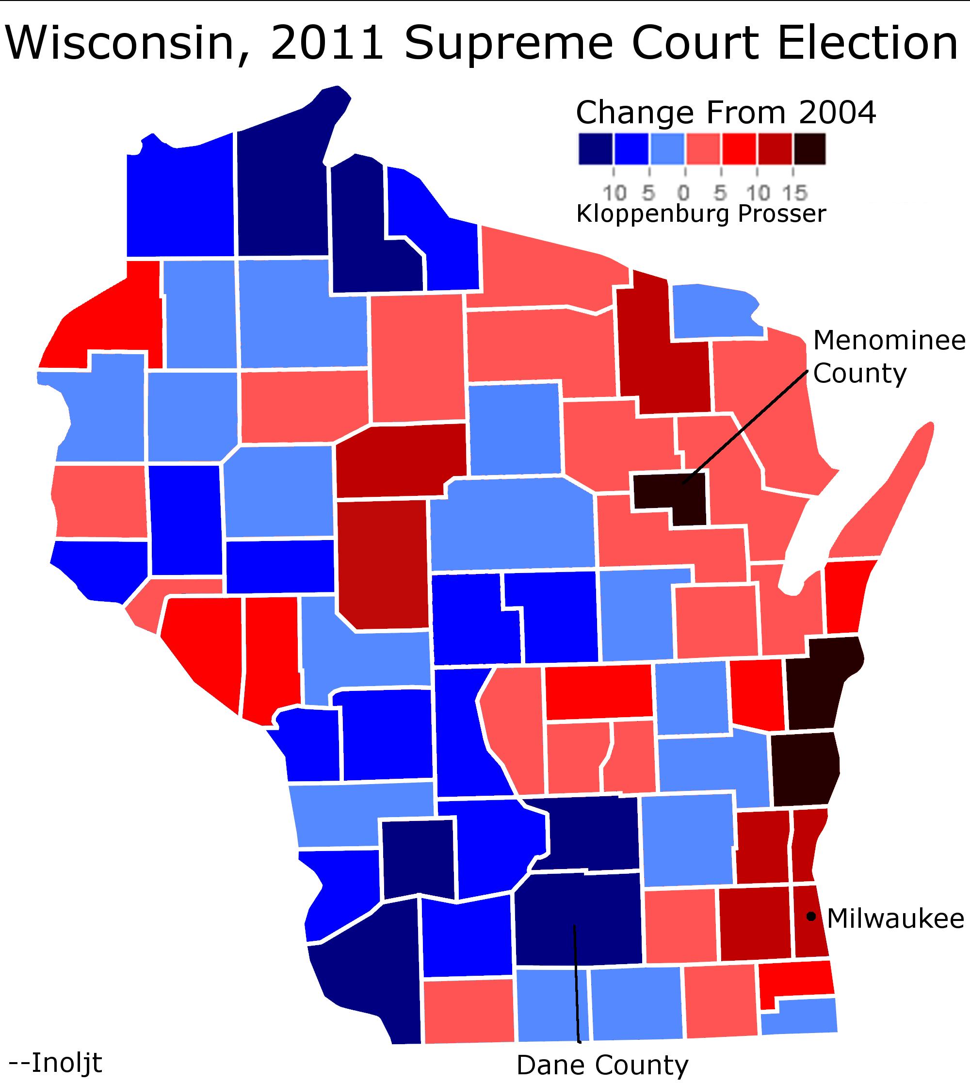 NBC15 | Madison, WI | WMTV - Elections